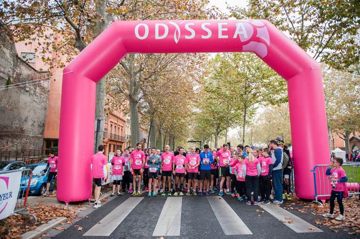 Photos Odyssea Toulouse 2016 - 32