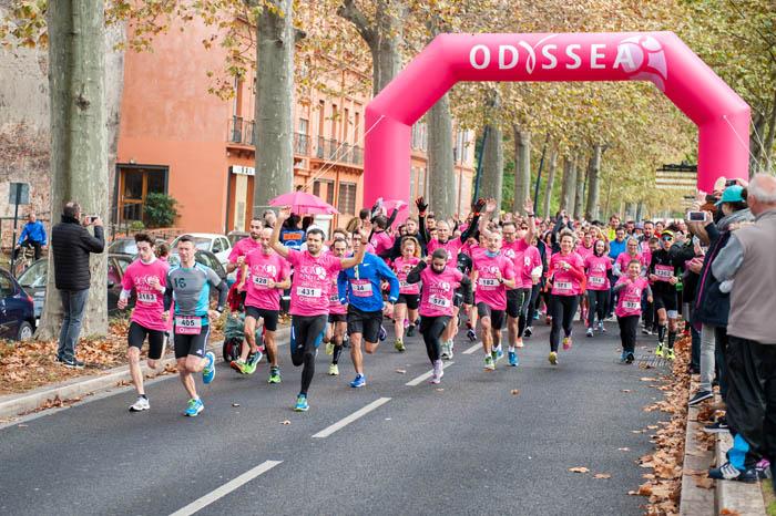 Photos Odyssea Toulouse 2016 - 33