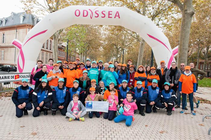 Photos Odyssea Toulouse 2016 - 55