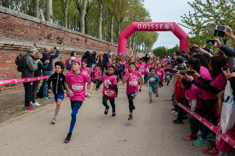 Course Odyssea - Toulouse 2019 - 14