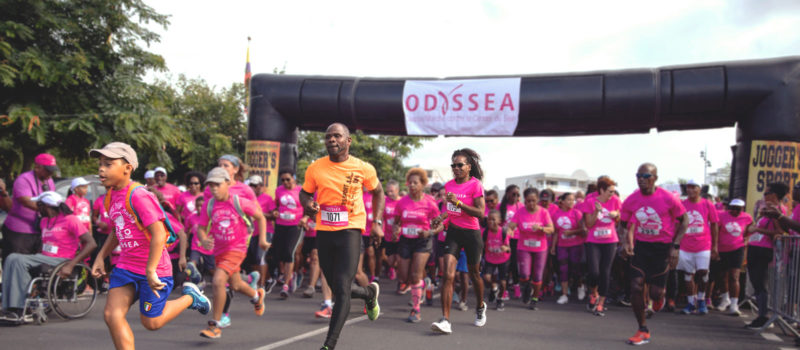 Odyssea - Course - Guadeloupe 2019 - feat - 1600x700 - n