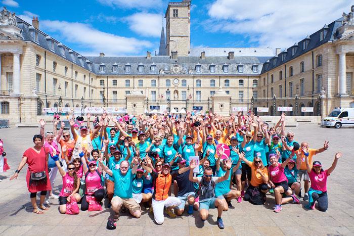 Odyssea-Dijon 2017-JDR7726
