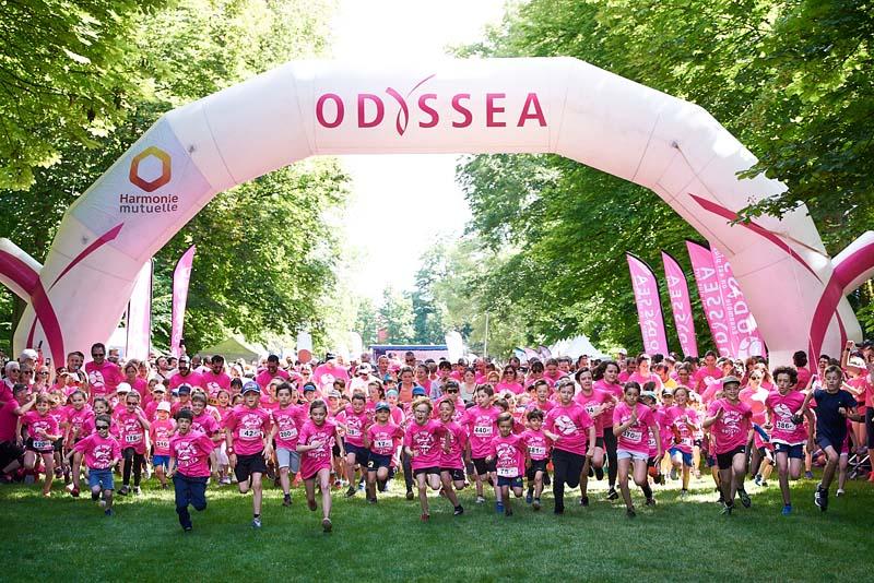 Course Odyssea - Dijon 2019 - 04 - n