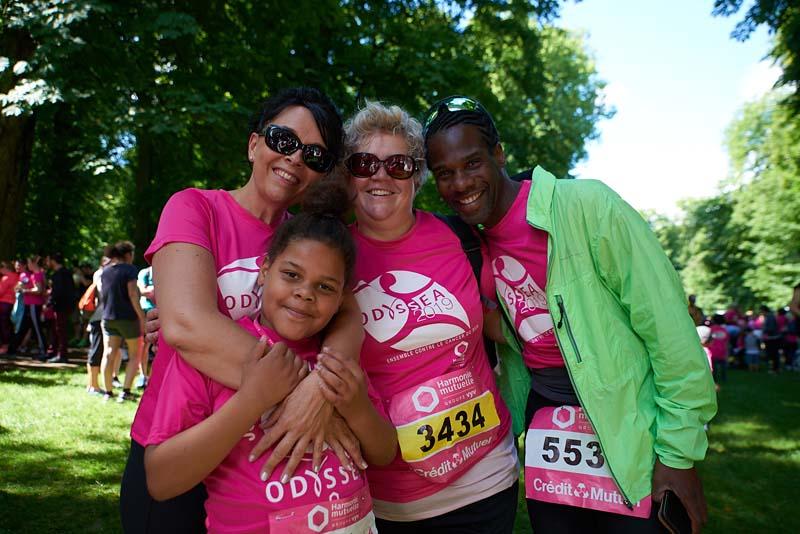 Course Odyssea - Dijon 2019 - 07 - n