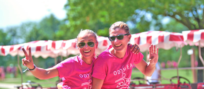 Odyssea - Course - Val-D'Isere 2019 - feat - 1600x700 - n3