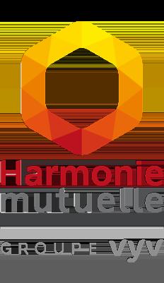 Logo-Partenaires-Odyssea-Harmonie-Mutuelle 2018 - 340 -2