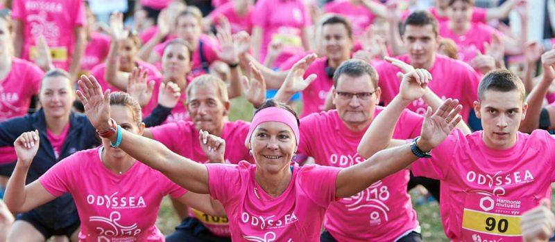 Odysea-Villeurbanne-2019-feat-1600-700-3