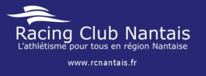 Racing Club Nantais