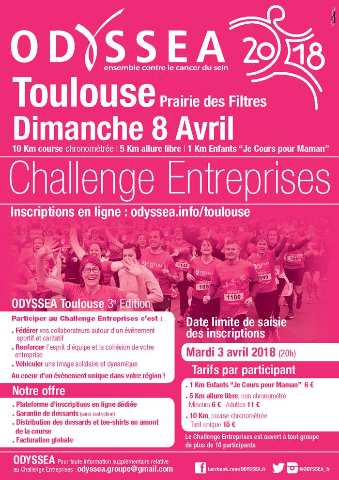 Fiche-Challenge-Entreprises-Toulouse