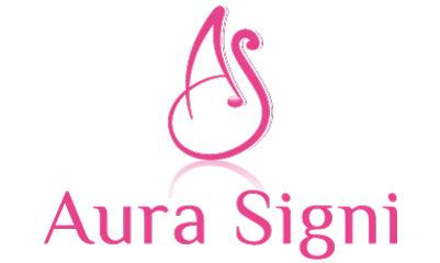 Aura Signi