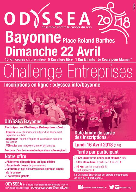 Fiche-Challenge-Entreprises-Bayonne-2018