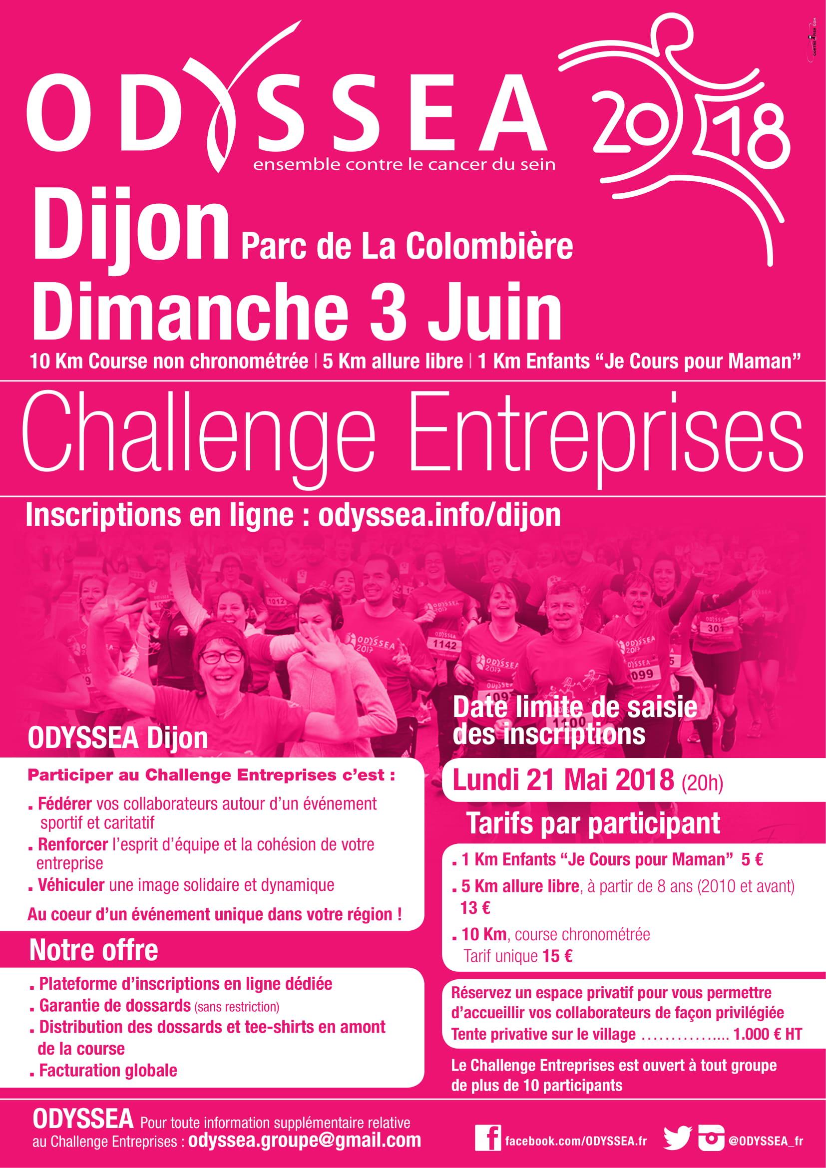Dijon-1