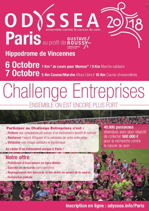 Fiche-Challenge-Entreprises-Paris-2018-