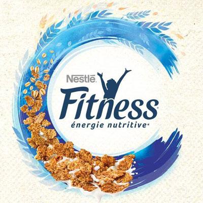Nestle-Fitness-Logo-texture-400