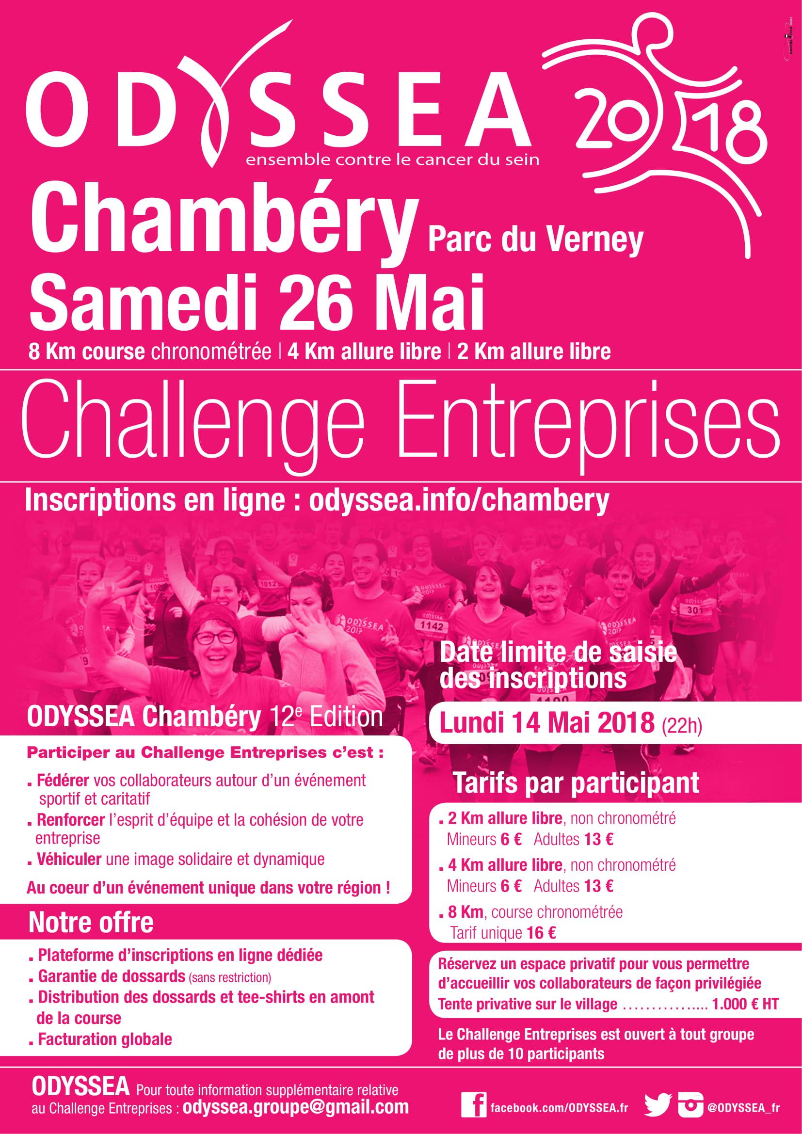 fiche entreprises Chambery-1