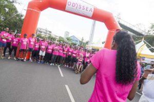 Odyssea - Guadeloupe 2018 - photos - 03