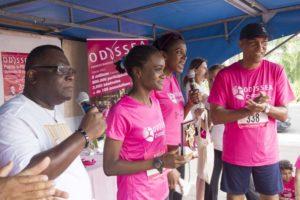 Odyssea - Guadeloupe 2018 - photos - 19