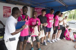 Odyssea - Guadeloupe 2018 - photos - 20