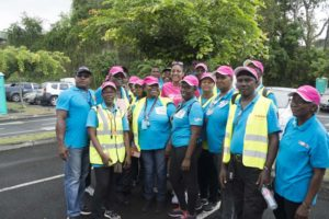 Odyssea - Guadeloupe 2018 - photos - 21