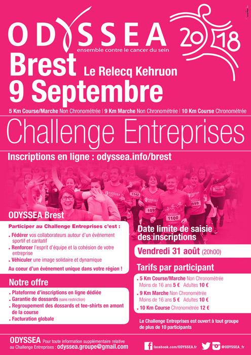Fiche-Challenge-Entreprises-Brest-2018-