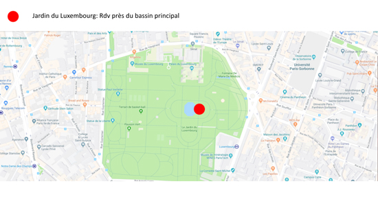 RDV-ODYSSEA---Jardin du Luxembourg