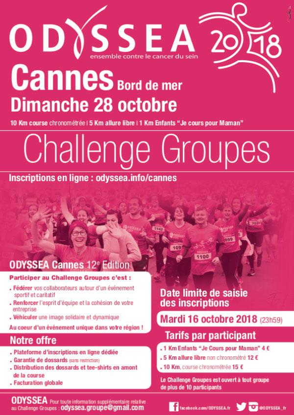 Challenge-Entreprises-Cannes