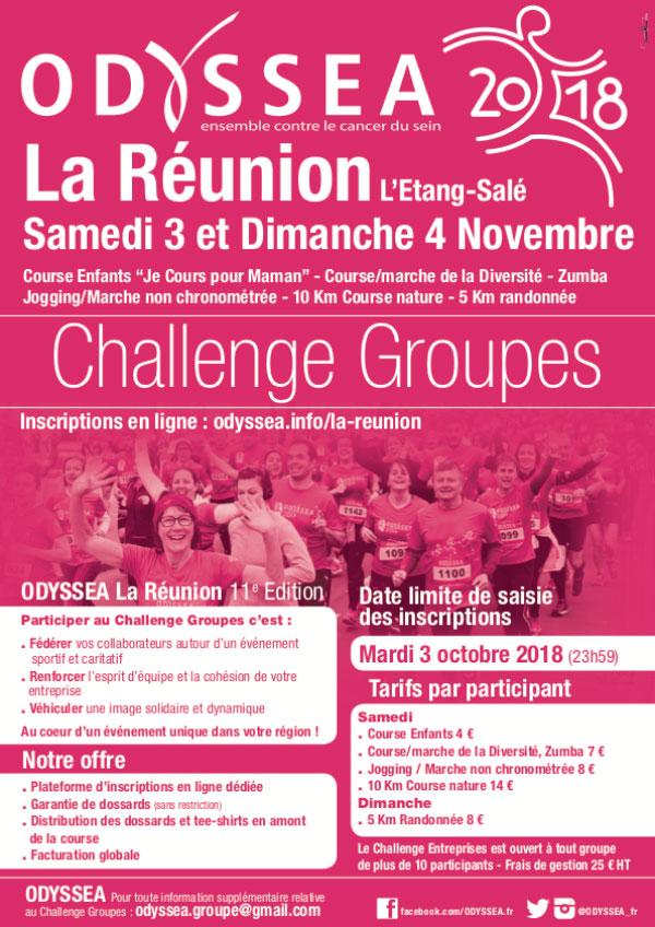 Challenge-Entreprises-La-Reunion