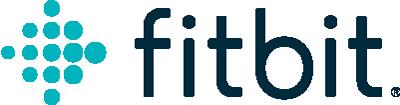 Fitbit-Logo-400