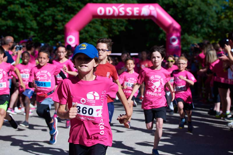 Odyssea - Dijon 2018 - 07