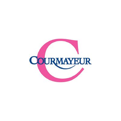 Odyssea-Partenaires-Main-Courmayeur-28-400