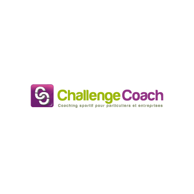 Challenge Coach