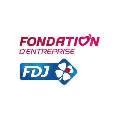 Foundation FDJ