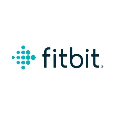 Odyssea-Partenaires-Main-Logo-Fitbit-32-400