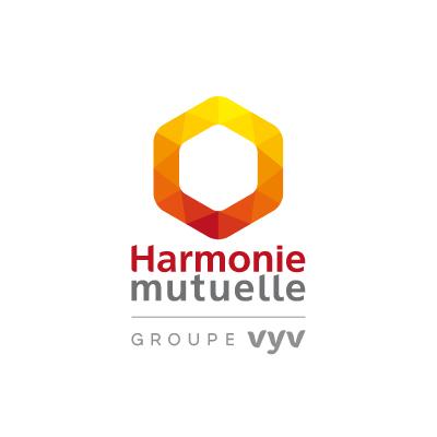 Odyssea-Partenaires-Main-Logo-Harmonie-22-400