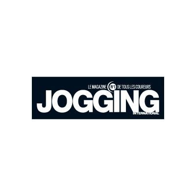 Odyssea-Partenaires-Main-Logo-Jogging-27-400