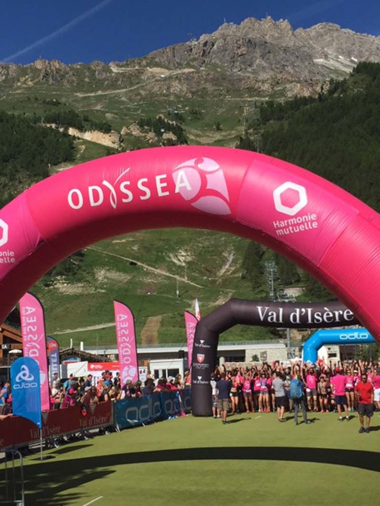 Odyssea - Val D'Isere 2018 - photos - 04