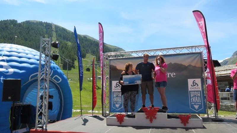 Odyssea - Val D'Isere 2018 - photos - 14
