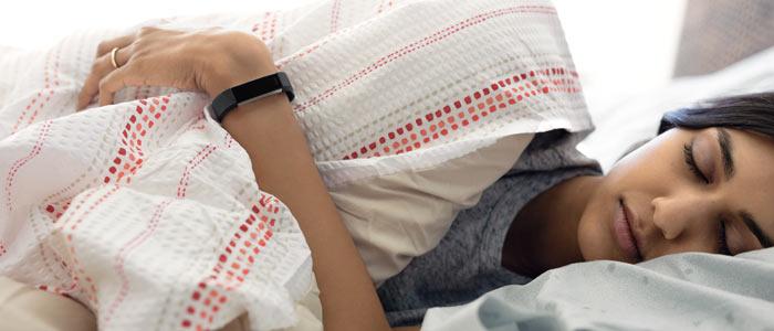 Odyssea - 6 conseils simples pour un sommeil de qualite - feat