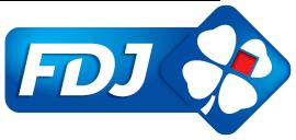 FDJ-Logo-2018-270