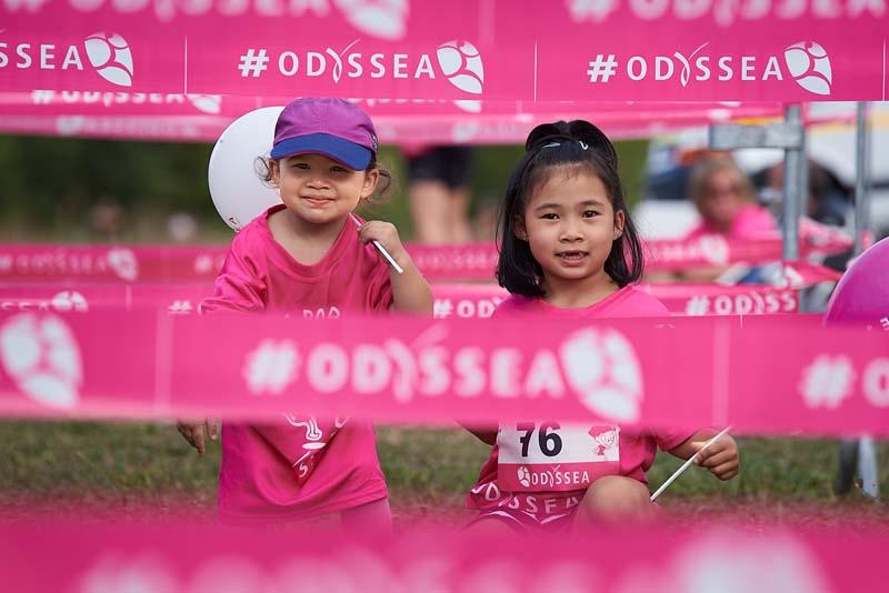 Odyssea - Villeurbanne 2018 - Photos - 17