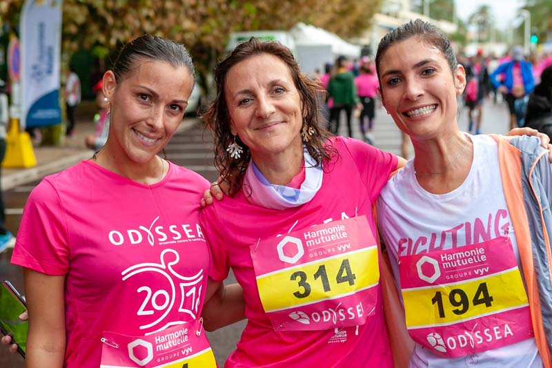 Odyssea Cannes 2018 - Photos - 06