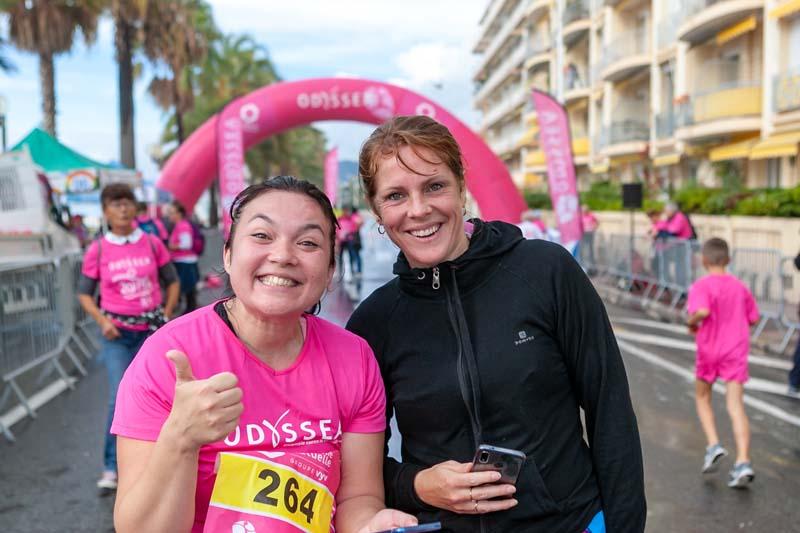 Odyssea Cannes 2018 - Photos - 10