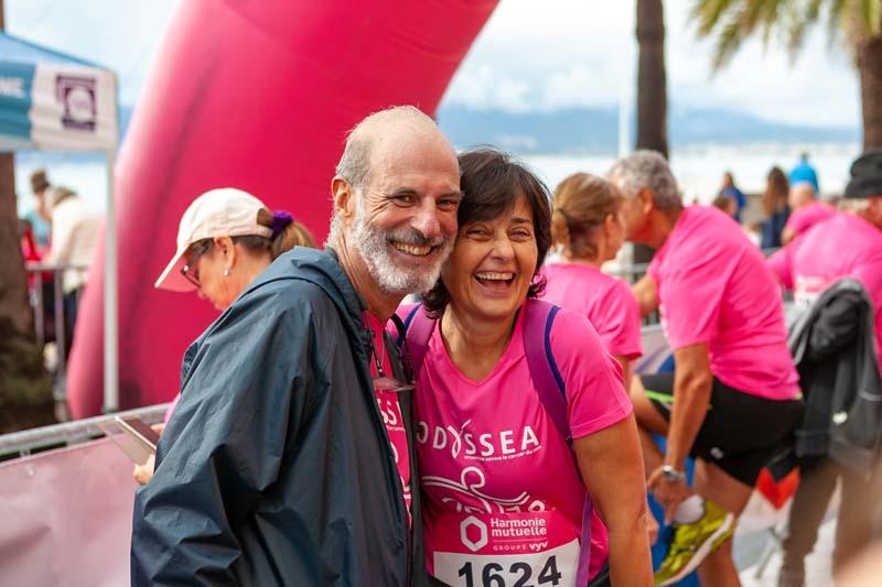 Odyssea Cannes 2018 - Photos - 11