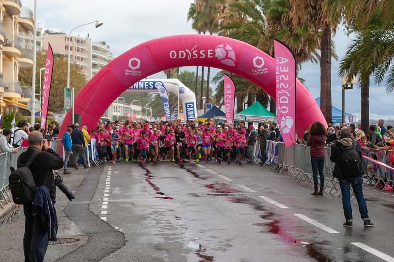 Odyssea Cannes 2018 - Photos - 16