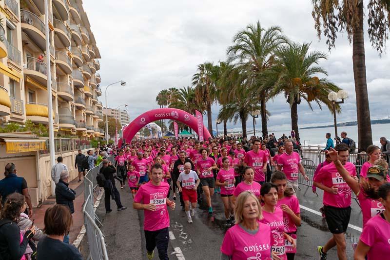 Odyssea Cannes 2018 - Photos - 17