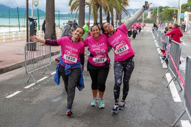 Odyssea Cannes 2018 - Photos - 23