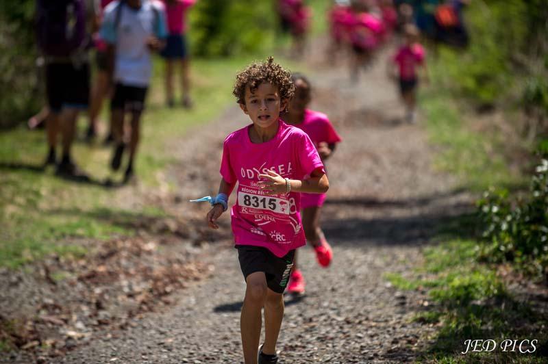 Odyssea La Reunion 2018 - Photos - 14
