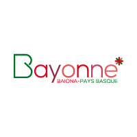 Logo - Partenaires Odyssea - Bayonne - Bayonne - 160