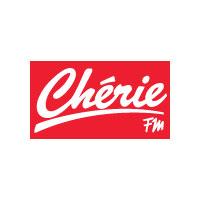 Logo-Partenaires-Odyssea-Bayonne-Cherie-FM-140
