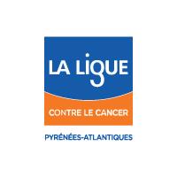 Logo - Partenaires Odyssea - Bayonne - La Ligue - 100